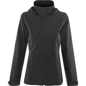 Schöffel Sevilla2 Jacket Women black